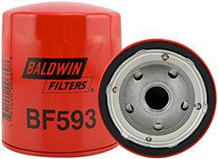 BF593 BALDWIN FSM4019 SN5021