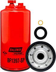 BF1397-SP BALDWIN F/FILTER SN55436