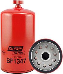BF1347 BALDWIN F/FILTER SN40797