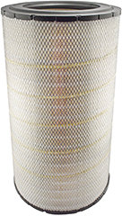 RS4989 BALDWIN A/FILTER MD7674 S
