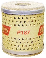 P187 BALDWIN O/FILTER SH56226