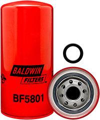 BF5801 BALDWIN F/FILTER