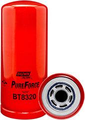 BT8320 BALDWIN H/FILTER SH66689