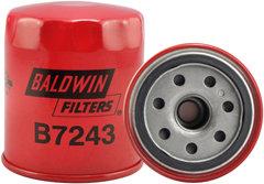 B7243 BALDWIN O/FILTER T8304