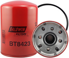 BT8423 BALDWIN H/FILTER SH56772