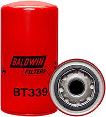 BT339 BALDWIN O/FILTER AZL799 S