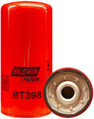 BT398 BALDWIN H/FILTER SH60320