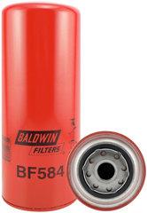 BF584-B BALDWIN F/FILTER