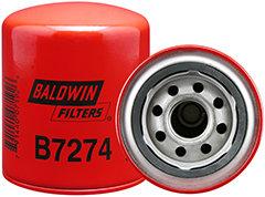 B7274 BALDWIN O/FILTER SP1042 S