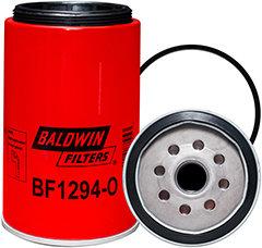 BF1294-O BALDWIN F/FILTER SCANIA S