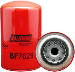 BF7629 BALDWIN F/FILTER FF5078 S