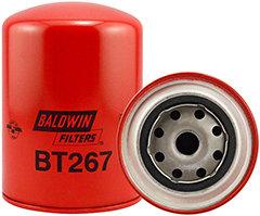 BT267 BALDWIN O/FILTER 6 SP855