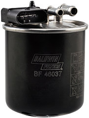 BF46037 BALDWIN F/FILTER SN70388