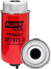 BF7971-D BALDWIN F/FILTER SN70274