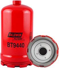 BT9440 BALDWIN T/FILTER USE SH60