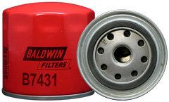 B7431 BALDWIN O/FILTER * PH2809
