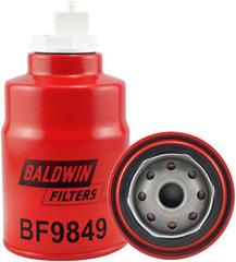 BF9849 BALDWIN F/FILTER
