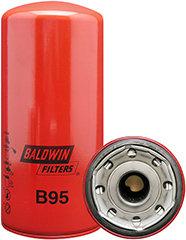 B95 BALDWIN O/FILTER SP1242 S