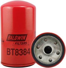 BT8384 BALDWIN H/FILTER * SH6203