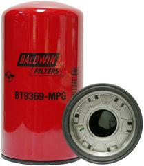 BT9369-MPG BALDWIN H/FILTER SH66210