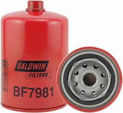 BF7981 BALDWIN F/FILTER SN21035