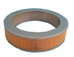 MD100 ALCO FILTER AG420