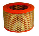 MD140 ALCO FILTER AG378