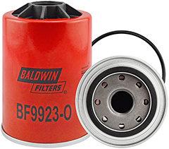 BF9923-O BALDWIN F/FILTER SK3064 S
