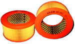 MD082 ALCO FILTER AG126