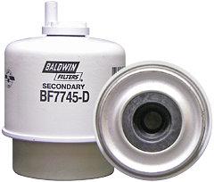 BF7745-D BALDWIN F/FILTER