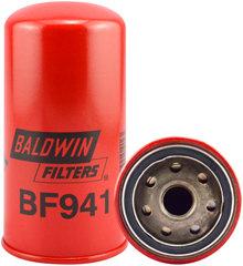 BF941 BALDWIN F/FIL LONG VERSIO