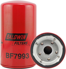 BF7993 BALDWIN F/FILTER