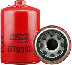 BT9382 BALDWIN H/FILTER SH60207