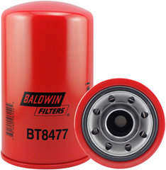 BT8477 BALDWIN H/ FILTER SH63203