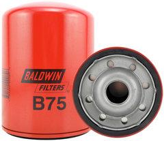 B75 BALDWIN HYD/LUBE FILTER T