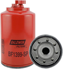 BF1399-SP BALDWIN F/FILTER FS19820