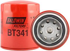 BT341 BALDWIN O/FILTER SO3308