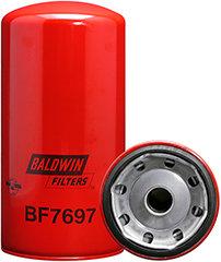 BF7697 BALDWIN F/FILTER SN5037