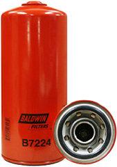 B7224 BALDWIN O/FILTER LF3773 S