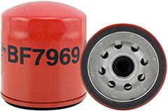 BF7969 BALDWIN F/FILTER BE33350