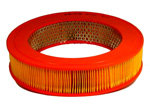 MD046 ALCO FILTER AG330