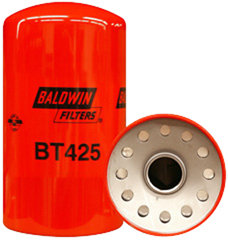 BT425 BALDWIN H/FILTER SH56276