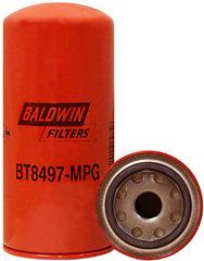 BT8497-MPG BALDWIN H/FILTER SH66139