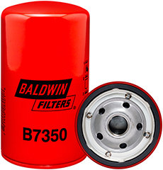 B7350 BALDWIN O/FILTER SP1294 S
