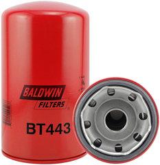 BT443 BALDWIN H/FILTER SH59031