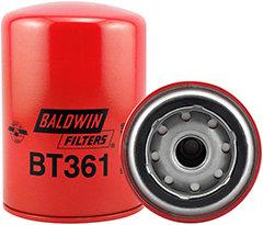 BT361 BALDWIN H/FILTER SH56055