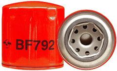 BF792 BALDWIN F/FILTER FSM4068