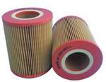 MD5154 ALCO A/FILTER AG1501 FL6936