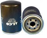SP1266 ALCO FILTER FSM4119 BF7908