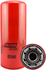 B96 BALDWIN H/FILTER LSF5162/
